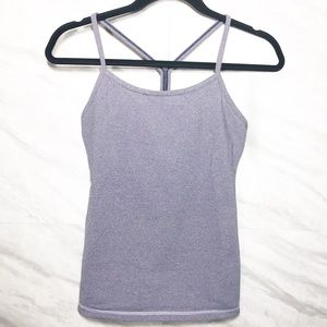 Lululemon Power Y Tank 6
